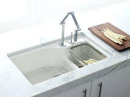 kohler cast iron kitchen sink care k p1888 na cleaner home depot
