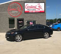 Cardinal Motors - Mustang, OK - 405-889-2277 - Used Cars, Used ... New And Used Cars Trucks For Sale In Calgary Ab Northwest Acura 2014 Mdx White 15 Used Cars Trucks Suvs In Stock Wantagh 2016 Rdx Lead September Sales Hopkins Blog 2008 Mdx American Honda Breaks October Record On Strength Of Light Clarion Launches Map690trk Cv Nav System Aoevolution Tl Findlayacura Httpwwwacuralvegascom Vroom Awd Vehicles Kentucky Dealers Announces The 2015 Nsx Hybrid Electric Supercar Lcm Motorcars Llc Theodore Al 2513750068