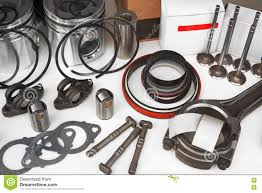 100 Free Truck Parts Parts Stock Image Image Of Main Service Detail 74308189