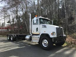 2018 Western Star 4700SF (Tandem Day Cab) - Bailey Western Star Truck Trailer Transport Express Freight Logistic Diesel Mack Httclearcomblogsalumawrappservices 20160212t1813 A Work Of Art 104 Magazine The Worlds Best Photos Of Kenworth And Triple Flickr Hive Mind Tripler1000 Hash Tags Deskgram Double Hauling Alumaclear Services Hutt Trucking Company Hutt Transportation Img_1708 Triple R Owns This New Peterbilt With A Truck Parts Truckdomeus Australian Trucks Pinterest Road Train Rigs