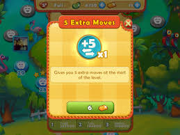 Cookie Clicker Halloween Cheats by Farm Heroes Saga Top 10 Tips Hints And Cheats Imore