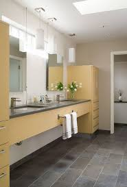 Yellow And Grey Bathroom Accessories Uk by Amazing Yellow Gray Bathroom 85 Yellow And Grey Bathroom