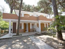 100 Maisonette Houses House For Rent In Lido Di Spina IHA 38995