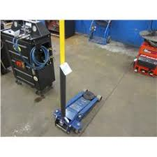 Napa Floor Jack 35 Ton by Napa Floor Jack Sale Related Keywords U0026 Suggestions Napa Floor
