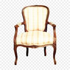 Chair Product Design - Rocking Horse Chair Stock Photos August 2019 Business Insider Singapore Page 267 Decorating Patternitructions With Sewing Felt Folksy High Back Leather Seat Solid Hand Chinese Antique Wooden Supply Yiwus Muslim Prayer Chair Hipjoint Armchair Silln De Cadera Or Jamuga Spanish Three Churches Of Sleepy Hollow Tarrytown The Jonathan Charles Single Lucca Bench Antique Bench Oak Heneedsfoodcom For Food Travel Table Fniture Brigham Youngs Descendants Give Rocking To Mormon
