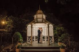 Poets Lane Rustic Wedding Venues Melbourne