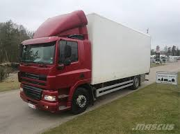 Used DAF CF85-360 Box Trucks Year: 2009 For Sale - Mascus USA 1986 Gmc W7 Forward Box Truck Item E3446 Sold July 24 V Scania P93m 4x2 Al 60110 Closed Trucks For Sale From The 2011 Freightliner Box Truck For Sale Peterbilt Of Sioux Falls 2003 Sterling Acterra Medium Duty Box Truck With Lift Gate 2019 Ford F150 Americas Best Fullsize Pickup Fordcom Isuzu Nqr 20 Ft Van 113 2009 Fxr1000 011 1988 Intertional 1954 Single Axle By Arthur 2004 F750 W Used Bodies Walk Ramps That Are Feet Long