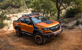 2018 Chevrolet Colorado Off Road Best Of Chevy Colorado Extreme Off ... Toyota Tacoma Tap The Link Now We Provide The Best Essential Best Accsories For Heading Offroad Must Haves Your Vehicle Choosing Offroad Mud Tires 4wheelonlinecom In Desert 2017 Ford F150 Raptor Ppares Grueling Off Cars For Camping Pictures Specs Performance 10 Pickup Trucks Leaving Pavement Behind F250 First Drive Consumer Reports Best In The Desert Ford Raptor Ppares For Grueling Off Goes Racing Enters 2016 New Or Pickups Pick Truck You Fordcom Road Car Ideas Heads To Race