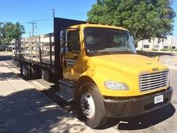 Freightliner Trucks In Los Angeles, CA For Sale ▷ Used Trucks On ... Penske Used Trucks Competitors Revenue And Employees Owler New Cars For Sale Little Rock Hot Springs Benton Ar Highcubevancom Cube Vans 5tons Cabovers Pentastic Motors Carts Classics 2017 Western Star 5800ss At Commercial Vehicles Australia Freightliner In Los Angeles Ca On Nissan Norman Boomer Autoplex 2015 Man Tgx 35540 Zealand Opens Truck Rental Leasing Office In Melbourne Ready For Holiday Shipping Demand Blog Serving Mt Maunganui Pickup Sales Missauga