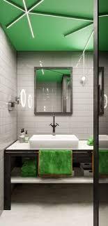 8 badezimmer ideen ideen wandfarbe design hotel farben
