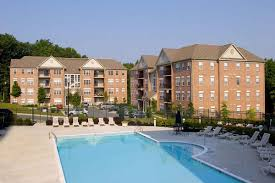 Brookside Commons - David S Brown Enterprises Location Brookside Apartments Nh Architecture Brookside Apartments Apartment Homes Irt Living Freehold Nj Senior Floor Plans At Fallbrook Lincoln Ne Brooksidelincoln Midtown Bowling Green Ky For Rent Crossing Columbia Sc 29223 Rentals In Portland Oregon Properties Inc Apartments Vestavia Hills Al Louisville Just Purchased Unit Brooksidedanbury Ct Condo