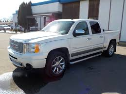2013 GMC Sierra 1500 In Lethbridge, AB | National Auto Outlet 2013 Gmc Sierra 1500 Photos Informations Articles Bestcarmagcom Sle Z71 4wd Crew Cab 53l Tonneau Alloy In Lethbridge Ab National Auto Outlet Gmc Denali Hd 2500 Duramax Diesel Truck Awd 060 Mph Mile High Performance Test Image 1435 Side Exterior 072013 Duraflex Bt1 Front Bumper Cover 1 Piece Body Extended Specs 2008 2009 2010 2011 2012 Best Image Gallery 17 Share And Download Eg Classics Grille Style Z Yukon Muzonlinet