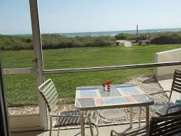 Beautiful Ground Floor Beachfront Condo On The Gulf, Longboat Key ... Cedars East 803 Longboat Key Vacation Rentals Island Pest And Termite Control Private Gulf Front Paradise Vrbo Sold By Dwell 2016 2014 Chamber Of Commerce Visitors Guide Nancy The Beach Club At Anna Maria 2 Best 25 Lido Beach Ideas On Pinterest Sarasota Florida 10 Discount Thru January One Bedroom Beachfront Condo Directly Jewfish From Pass Sunshine State Luxury Condominium Long Homeaway