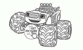 Coloring Pages Mater Photo Design Awesome Monster Truck Page Style ... Disney Pixar Cars Toon Tmentor Mater Monster Truck Maters Tall Wiki Fandom Powered By Wikia Jam Hot Wheels With Youtube Tales Wallpapers And Background Images Stmednet Wii Game Review Toons 2008 Bluray 1080p Dts Hd 71 X264grym Paul Conrad Wrestling Ring Playset From Iscreamer In Play Doh Rastacarian Hash Tags Deskgram Triple Threat Series Presented Amsoil Everything You 13 082011