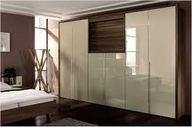 audacious bedroom setup modern wardrobe designs igns for master