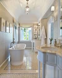 340 home master bathroom ideas master bathroom
