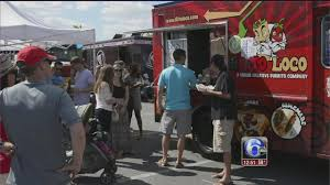 FYI Philly: Taste Of Three Cities Food Truck Festival | 6abc.com Councilman Introduces Bills To Make Business Easier For Food Trucks Philly Cnection Food Trucks Inc Truck 2 Prestige Custom Carts Happy Sunshine Lunch Wars Vs New Jersey In The Meadowlands Whyy Washington Dc Usa July 3 2017 On Street By National South Experience Los Angeles Ca Southphillyexp Ranch Road Taco Shop Pladelphia Roaming Hunger 15 Essential Worth Hunting Down Eater 40 Delicious Festivals Coming 2018 Visit Restaurants Line Chestnut Street Bridge Giving Patrons Roving Truck Will Tap Into Nostalgia Former Pladelphians