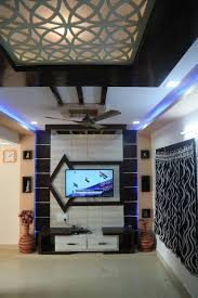 100 Studio 4 Architects Arc Sriharipuram In Visakhapatnam