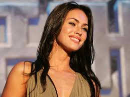 undefined Megan Fox Hd Wallpapers 54 Wallpapers