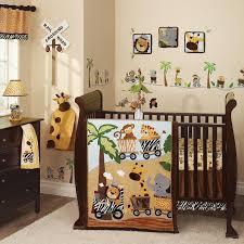 Safari Living Room Decor by Baby Room Decor Jungle U2013 Babyroom Club