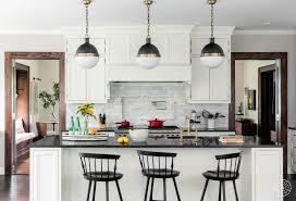 100 Home Design Contemporary A ClassicMeets Tudor Polish