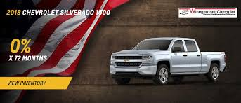 100 Lifted Trucks For Sale In Washington Jack Winegardner Chevrolet In T MD Serving
