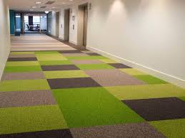 stylish of square carpet tile home design by john