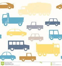 Cars And Trucks Seamless Pattern Stock Vector - Illustration Of ... Collection Of Cars And Trucks Illustration Stock Vector Art More Images Of Abstract 176440251 Clipart At Getdrawingscom Free For Personal Use Amazoncom Counting And Rookie Toddlers Light Vehicle Series Street Vehicles Cars And Trucks Videos For Download Trucks Kids 12 Apk For Android Appvn Real Pictures 30 Education Buy Used Phoenix Az Online Source Buying Pickup New Launches 1920 Jeep Wrangler Flat Colored Cartoon Icons Royalty Cliparts Boy Mama Thoughts About Playing Teacher Cash Auto Wreckers Recyclers Salisbury