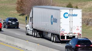 100 Celadon Trucking Reviews Element Sells Stock Winds Down Investment In Joint Venture