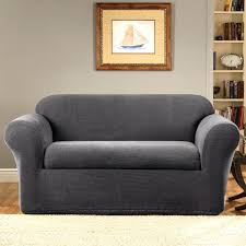 bed bath couch covers sofa and beyond pet 10269 gallery