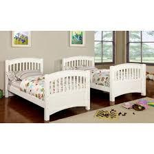 Wayfair Twin Sofa Sleeper by Bedroom Gray Upholstered Bed Wayfair Sofa Bed Wayfair Beds