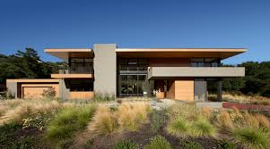 100 Swatt Miers Sinbad Creek Residence Architects Archello