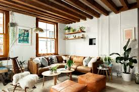 100 Living Rooms Inspiration Best 2019 Apartment Therapy