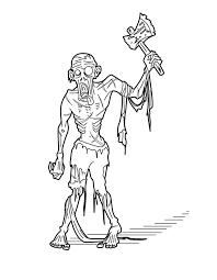 Frikaditas Gaditanas Dibujos NUEVOS De Plants Vs Zombies 2