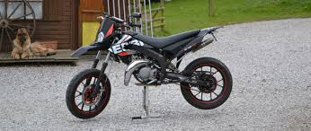 derbi drd xtreme limited 2012 page p 212