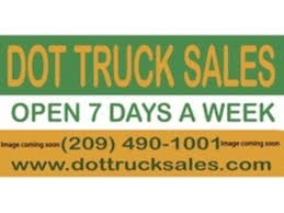 Dot Truck Sales - DOT Truck Sales Shop Coinental Commercial Tires In Houston Tx India Success Built On Customercentric Innovation Review Isuzu Fyj2000 8x4 Tilt Tray Wwwtrucksalescomau 1980 Ford Cl9000 Series Truck Sales Brochure Unveils Three New Truck Tires Eld Options 1979 Lincoln Mark V Cartier Edition For Sale With Test New Generation Scania Launch Review Driving School Dallas Tx Hamilton Auto Concept Hickman And Colctible Classic 21976 Iv 3 Benefits Of 3rd Tyres Autoworldcommy H K Chevy Buick Oh A Defiance Chevrolet