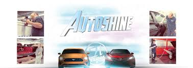 Autoshine At Heritage Toyota How Hyundai Motor Once A Rising Star Lost Its Shine Best Tire Shine Dressing Mastersons Car Care Trim Truck Accsories San Angelo Tx Tuff Inc 19th Annual Brothers Show 2017 Custom Big Trucks Trailer 18wheeler Big Rig Dump After Paint Job Jason Gehrig Flickr To Restore Protect Dashboards Chemical Guys Natural That Will Blow Your Mind The 20 Shops In America Complex 2018 Missoula Auto Body Repair Upholstery Blue Ribbon Auto 18th And