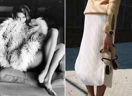 Tumblr Vintage Fashion Inspiration