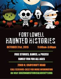 Wicked Halloween Lowell by 100 Wicked Halloween Lowell Essex County Da Moves To Stop