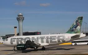 75% Off Frontier Airline Flights - Deals We Like Health And Fitness Articles February 2019 Amusements View Our Killer Coupons 75 Off Frontier Airline Flights Deals We Like Drizly Promo Coupon Code New Orleans Louisiana Promoaffiliates Agency Groupon Adds Airlines Frontier Miles To Loyalty Program Codes 2018 Oukasinfo 20 Off Sale On Swoop Fares From 80 Cad Roundtrip Coupon Code May Square Enix Shop Rabatt Bag Ptfrontier Pnic Bpack Pnic Time Family Of Brands Ltlebitscc