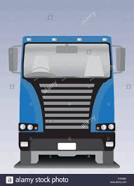 Front View Of BIg Cargo Truck Vector Illustration Stock Vector Art ... Transportation Of Goods Stock Photos Big Truck Background Blank Mock Up For Design 3d Illustration Ordrives Pride And Polish Fitzgerald 2013 Youtube I26 Nb Part 4 Eform2290 Offers Every Hard Working Trucker To Use 2290 Coupon Code Mca Fail Why Tesla Wants A Piece Of The Commercial Trucking Industry Fortune Apex News Rources Capital Blog Accidents Can Lead Catastrophic Injuries Or Death Driving Championships Motor Carriers Montana Business Tools Factoring Barcelbal Alverca