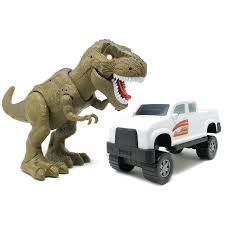 LED Light Up T-Rex Walking Dinosaur- Truck New Sale Freeship Kids ... Matchbox On A Mission Dino Trapper Trailer Dinosaur Toys For Kids Yeesn Transport Carrier Truck Toy With 6 Mini Plastic Amazoncom Nickelodeon Blaze And The Monster Machines Party Favors Big Boots Adventure Squad Vehicle Funny Digger 3 Games Fun Driving Care Car For Kids By Yateland Buy Tablets Online Transporter Walmartcom Fisherprice Imaginext Jurassic World Hauler Target Dinosaurs Trucks Collide In Dreamworks New Netflix Kid Series