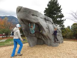 Custom Rock Climbing Boulders For Playgrounds, Courtyards ... Backyard Rock Climbing Wall Ct Outdoor Home Walls Garage Home Climbing Walls Pinterest Homemade Boulderingrock Wall Youtube 1000 Images About Backyard Bouldering On Pinterest Rock Ecofriendly Playgrounds Nifty Homestead Elevate Weve Been Designing And Building Design Ideas Of House For Bring Fun And Healthy With Jonrie Designs Llc Under 100 Outside Exterior