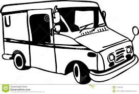 Mail Truck Stock Vector. Image Of Postal, Icon, Vector - 11106180 Postal Service Seeks To Tire The Old Mail Truck Ken Blackwell How Service Continues Burn Money Mail Man Crashes Truck Into Trashcans Youtube 3d Express Fast Delivery Stock Illustration 562213870 Worker Killed By Falling Tree Nbc Connecticut 1963 Wecoaster Mailster Postal Our Fully Stored Flickr Fedex Clipart Pencil And In Color Fedex Johns Custom 164 Scale Grumman Llv Usps Delivery W Craigslist Classic Studebaker Zip Van Goes Greenlight United States