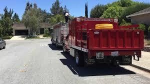 Hazmat | Abc7news.com Fdmb Hazmat Truck Decon 4 Units Cluding Op Flickr Hazmat Spill Due To Vehicle Accident Death Valley National Park Authorities Make Arrest In Ricin Letters Case Kut Lacofd 76 Hazardous Material Squad La County Fire Hey Whats On That Idenfication Of Materials In Hoover Council Votes Buy New Bluff Engine Instead Scene Diesel Spill At Truck Stop Birmingham Wbma Broken Leaking Packages During Transport Expert Advice Hazmat Trucks The Sign Store Nm Seattle Responding Youtube Dayton Mvfea