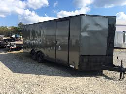 Picture 38 Of 50 - Landscape Trailer Accessories Awesome Trailers ... 33 Best Dodge Diesel Pickup Otoriyocecom 27 Great 2009 Ram Accsories 5 Awesome Truck Accsories Every Owner Needs Motor Era 2017 F350 White Gold Exterior 4x4 Custom Aftermarket Chevy Colorado Z71 Trail Pickups Of 2016 The Star S10 Awesome Chevrolet S 10 Xtreme Truck We Interior Stainless Steel Interior Door Handle Js2kcom For The Honda S2000 Home Facebook Trucks Pinterest Ford Custom Black Widow