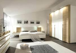 armoire chambre coucher armoire de chambre e coucher armoir de chambre inspirant mur d