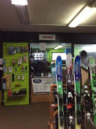 Christy Sports Ski Boots by Christy Sports Ski And Snowboard Dillon All You Need To Know
