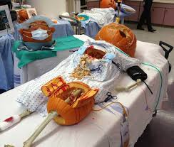 Halloween Cubicle Decoration Ideas by 18 Halloween Cubicle Decoration Ideas Pin By Susan Voth On