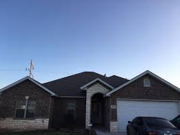 2 Bedroom Houses For Rent In Lubbock Tx by Lubbock Tx Real Estate Lubbock Homes For Sale Realtor Com